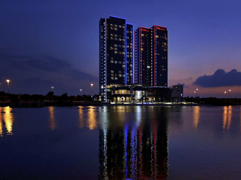 Best hotels deals   Holidays Trip   HolidaysHunter.co.uk