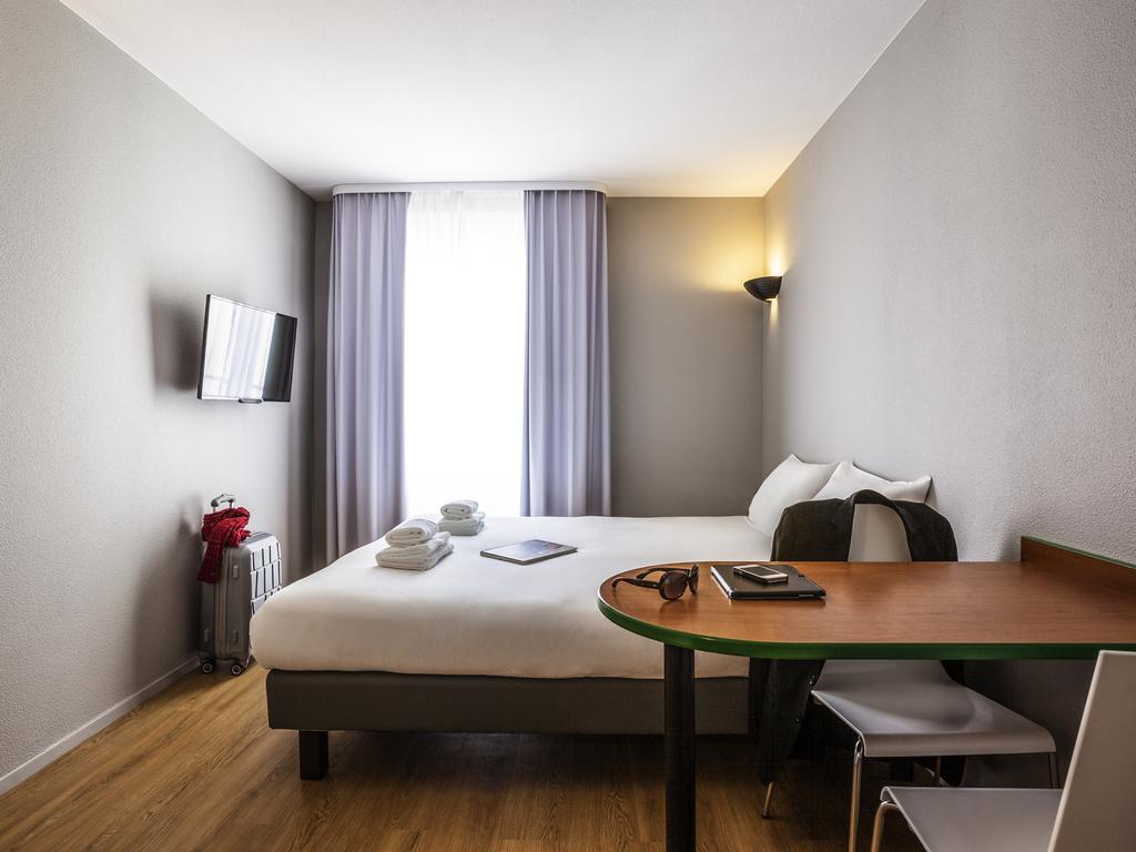 Aparthotel Adagio access Paris Maisons-Alfort. Facile d'acc?s en transports en commun l'aparthotel vous accueille au sud-est de Paris, ? quelques minu