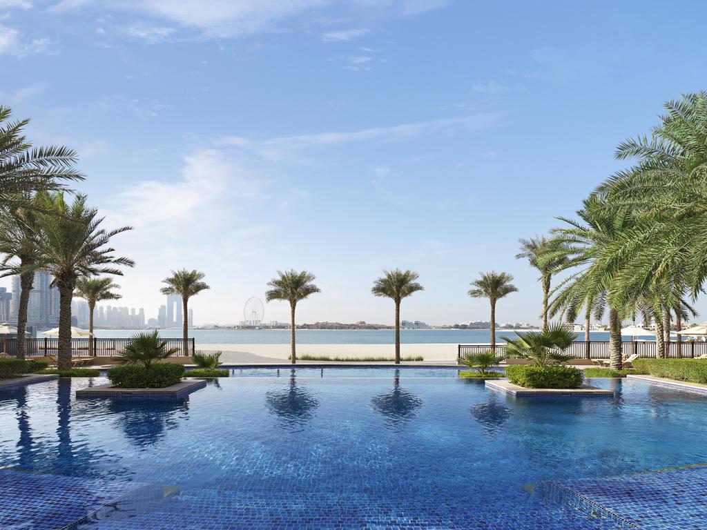 Best hotels deals | Holidays Trip | HolidaysHunter.co.uk